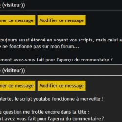 Apercu forum scriptsdegiga24
