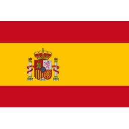 Flag es